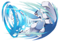 Lugia Artwork.png