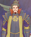 Ranse Scroll Nobunaga.png