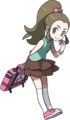 Schulkind w Artwork ORAS.png