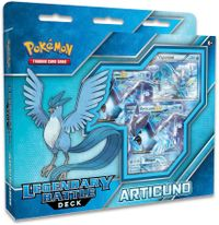 Legendary Battle Deck Articuno.jpg