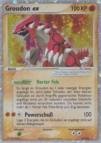 Groudon ex (EX Crystal Guardians 93).jpg