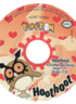 Hoothoot ROM.png