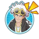 Trainersprite Bromley 2 Masters.png