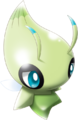 Celebi Rumble U.png