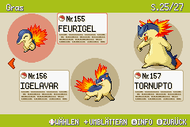 Pokémon-Habitate Gras Seite 25 NationalDex.png