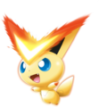 Victini 2 Rumble U.png