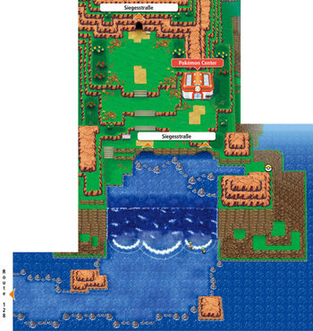 ORAS-Map Prachtpolis City.jpg