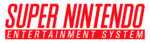 Super Nintendo Entertainment System Logo.png
