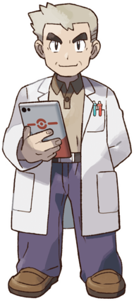 Professor Eich LGPE Artwork.png