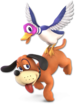 SSB5 Duck-Hunt-Duo.png