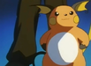 Major Bobs Raichu.png