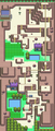Sinnoh Route 228 DP.png