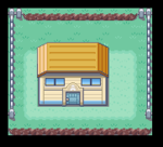 Pokémon Pension Route 5.png