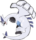 Lugia HGSS-Boxart.png