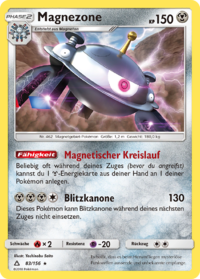 Magnezone (Ultra-Prisma 83).png