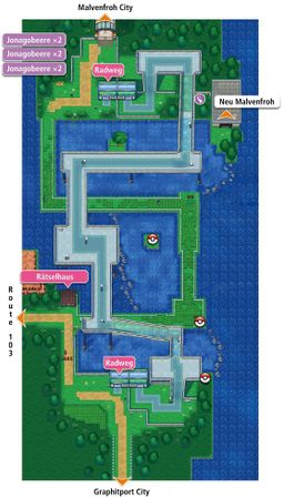 ORAS-Map Route 110.jpg