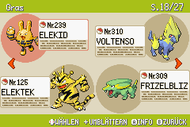 Pokémon-Habitate Gras Seite 18 NationalDex.png