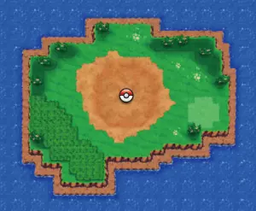 ORAS Wundereiland (Route 114).png
