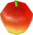 3D-Modell Großer Apfel PMD4.png