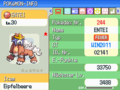 EventPokeD 060 Schillerndes Entei.png