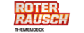 Roter Rausch Logo.png