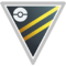 Hyperliga-Icon.png
