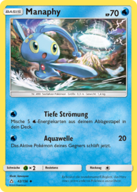 Manaphy (Ultra-Prisma 42).png
